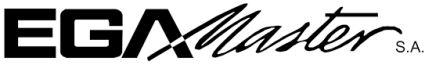egamaster_logo