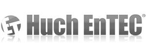huch-entec-logo