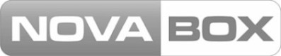 novabox-logo_