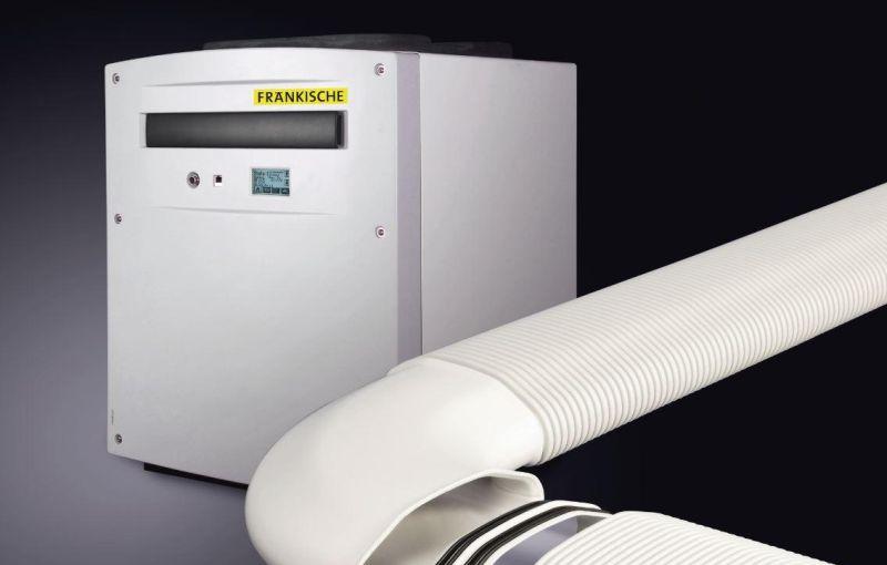 frankische-profi-air-ventilatie