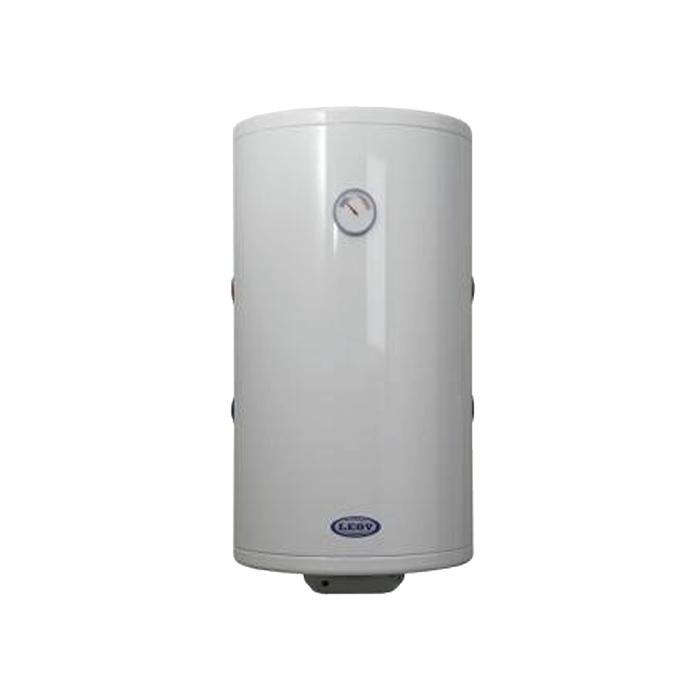 boiler-electric-combi