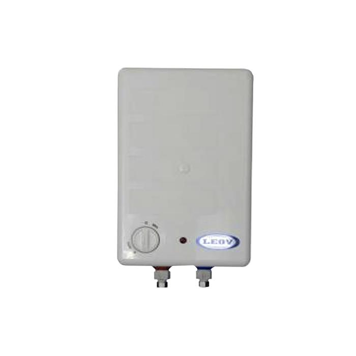 boiler-electric-os