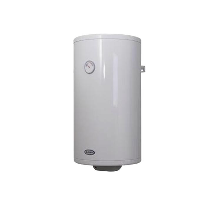 boiler-electric