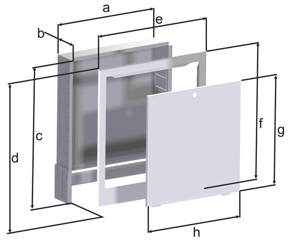 cutie-distribuitor-montaj-in-perete