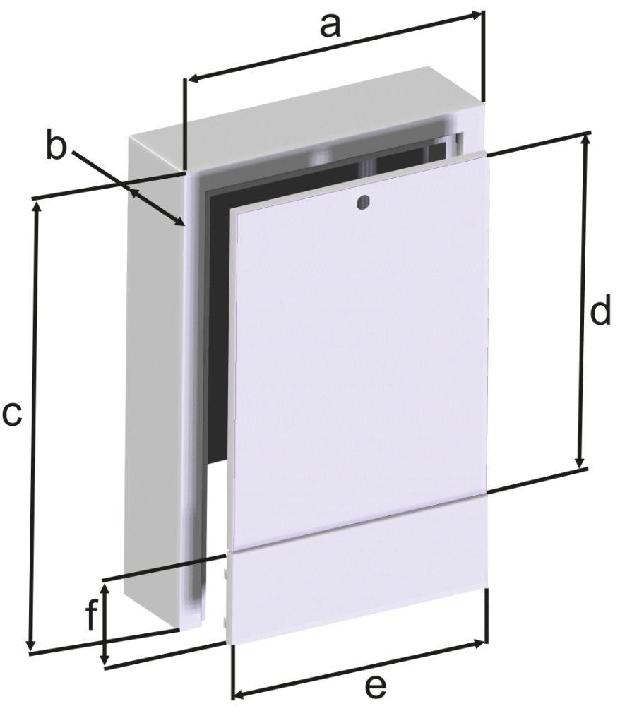 cutie-distribuitor-montaj-pe-perete