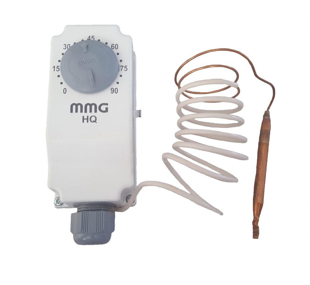 termostat-contact-capilar