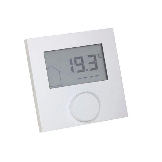 termostat-digitala