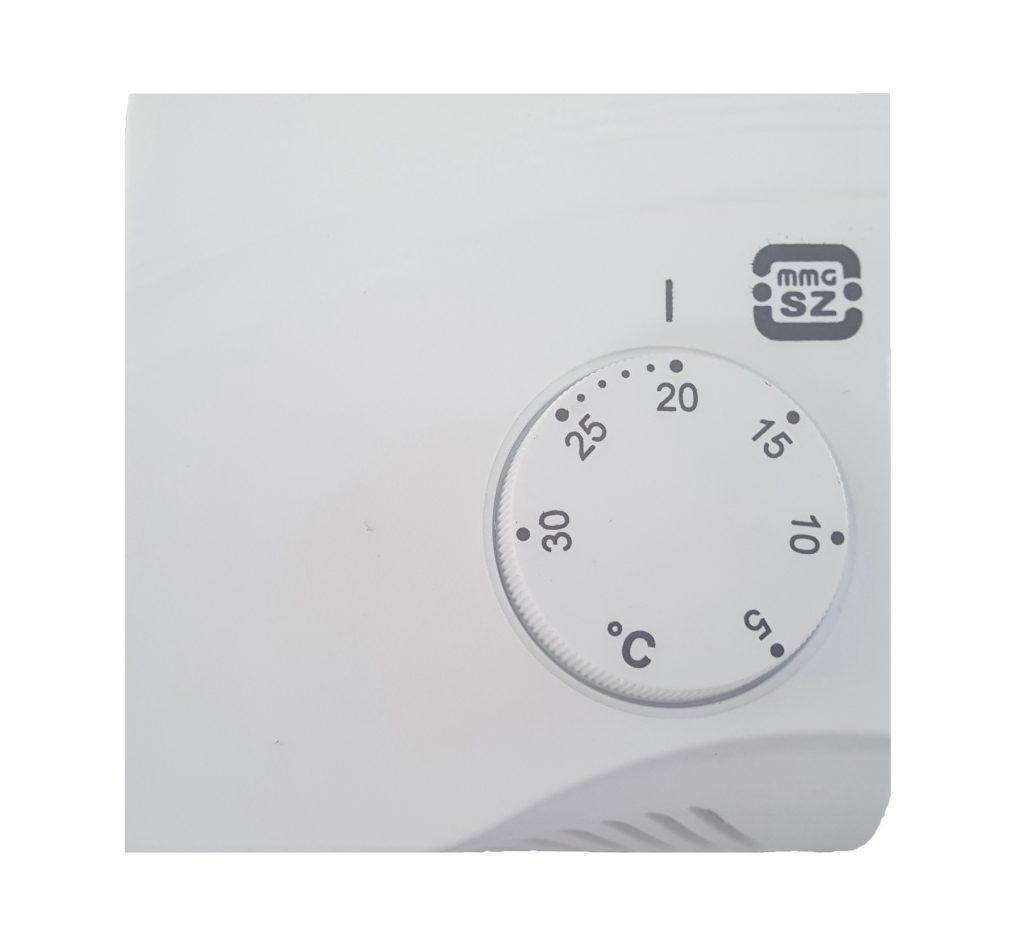 termostat-simplu