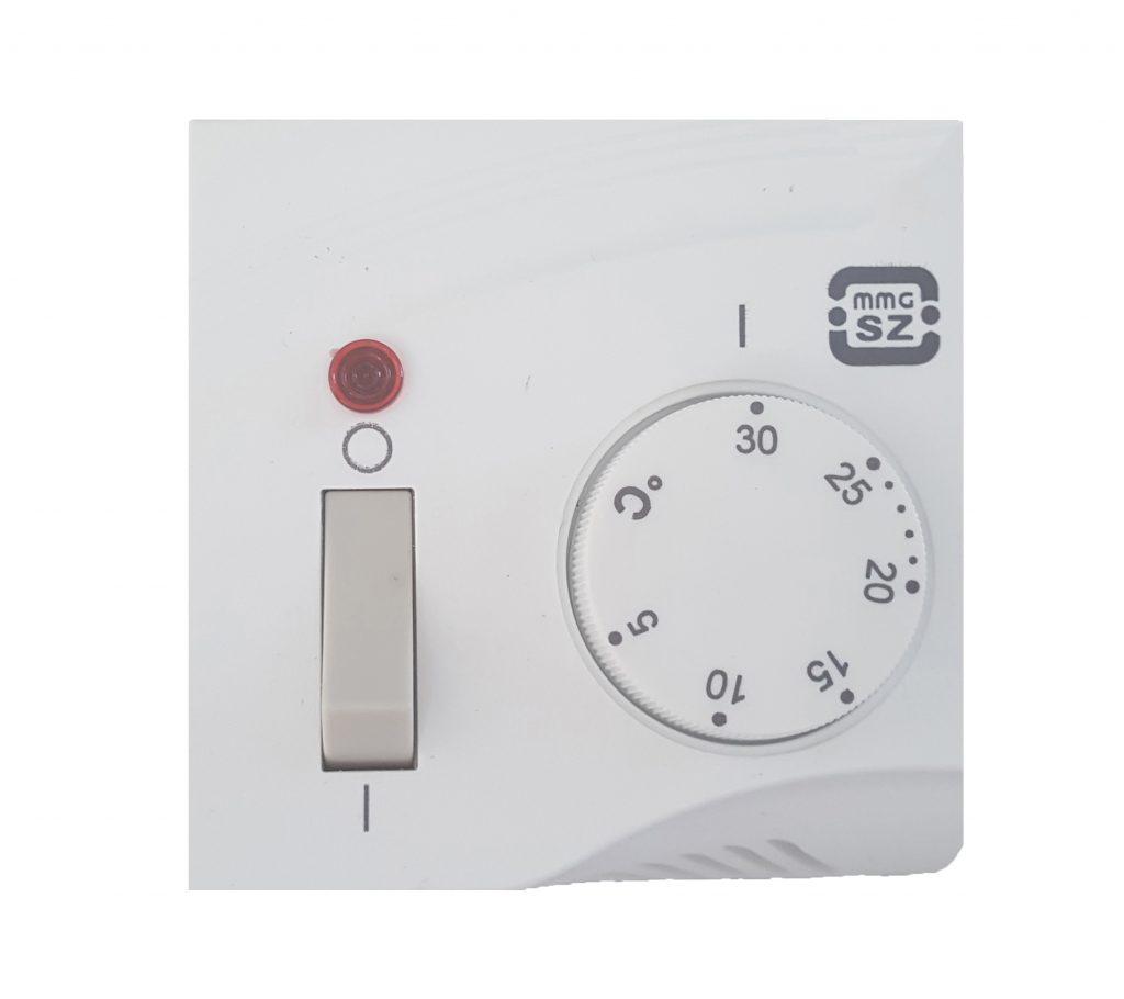 termostat-simplu-oprit-pornit