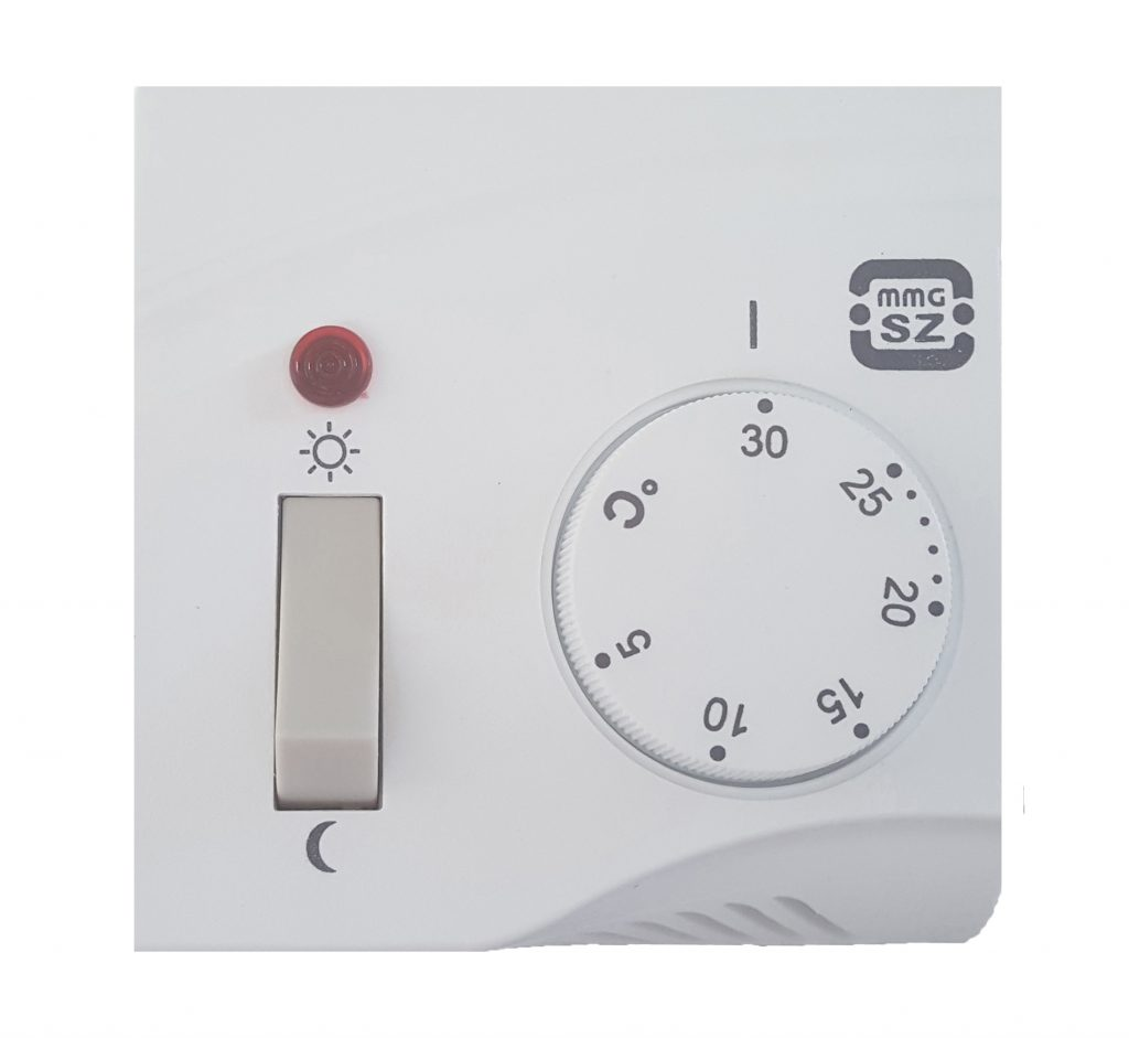 termostat-simplu-zi-noapte