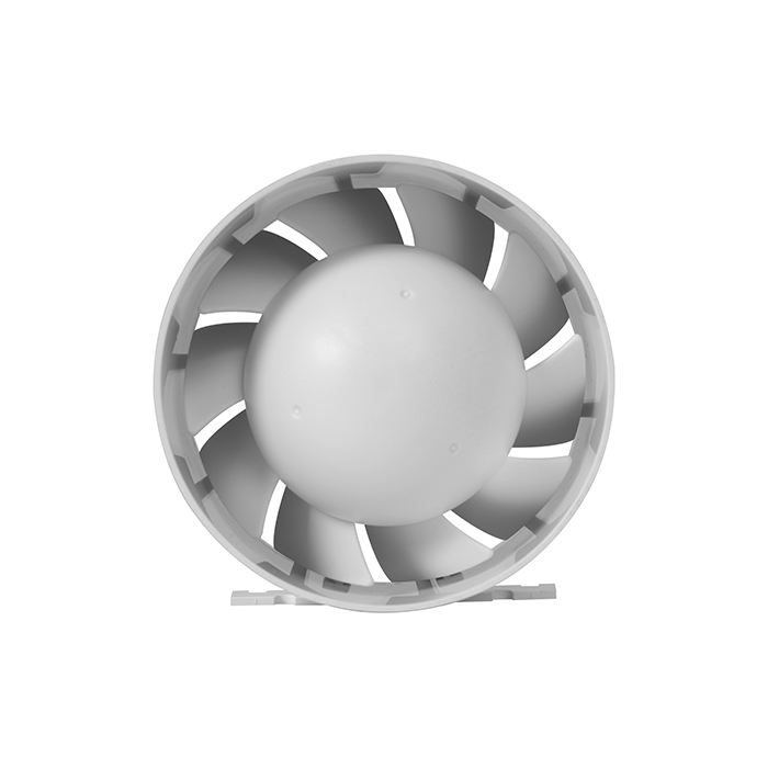 ventilator-codnucte