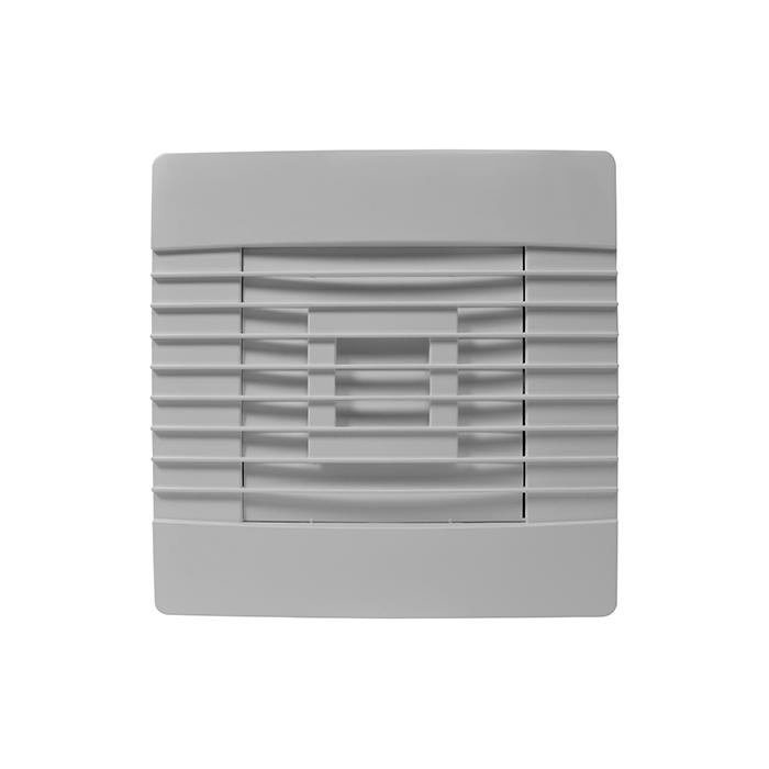 ventilator-gravitational-perete