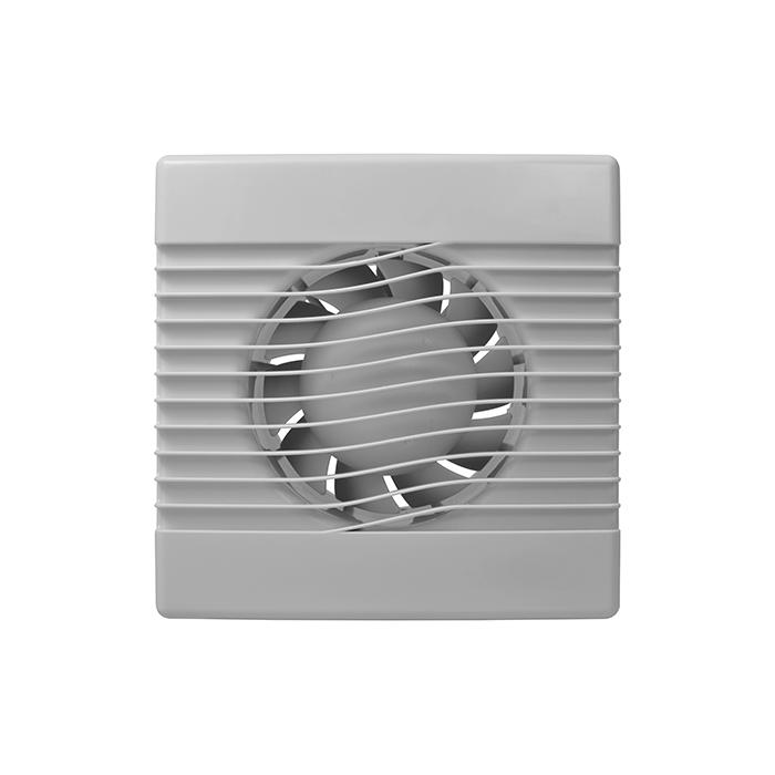 ventilator-perete