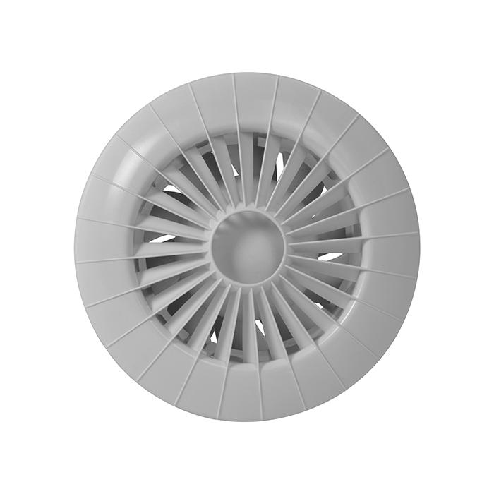 ventilator-tavan
