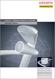 https://novapex.ro/wp-content/uploads/2021/07/Instructiuni-de-proiectare-profi-air-RO-.pdf